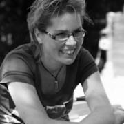 Karin Bosma